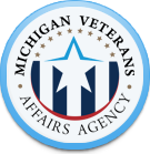 Michigan Veterans
